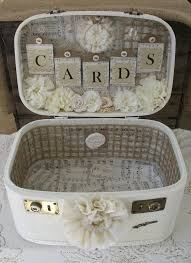 extravagant gift ideas made from wedding invitations by 55 best of diy wedding card box ideas