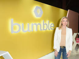 We would sleep over at whitney's house. Whitney Wolfe Herd S Net Worth And Career Ahead Of Bumble S Ipo