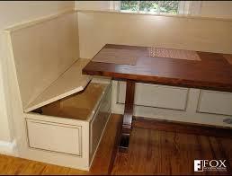 diy breakfast nook brilliant breakfast nook furniture with storage inn kitchen nook storage bench prepare diy