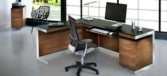 modern home office furniture collections. Designer Home Office Desks Sequel Modern . Furniture Collections