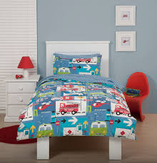 Boys Duvet Cover Sets Sweetgalas Within Boys Duvet Covers Plan ... &  Adamdwight.com