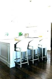 stools kitchen island and stools decoration chairs marvelous bar for 4 stool narrow medium size of