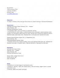 hvac resume help hvac service technician resume resume journeymen resume on resume examples hvac resume objective
