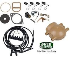 1939 1964 Tractor Steering Gearbox Parts additionally Amazon      plete Tune Up Kit for Ford 9N 2N   8N Tractors together with Clutch   Housing Parts for Ford 9N   2N Tractors  1939 1947 additionally Ford 2N  9N Steering Gear   related besides Ford 9N Parts   Steering Parts as well Ford 8N 9N 2N Assemblies furthermore Ford 8N 9N 2N Assemblies further Generator Parts for Ford 9N   2N Tractors  1939 1947 moreover Restoration Supply Ford Tractor Parts besides 1939 Ford 9N Aluminum Hood   S60   Summer Showcase 2017 besides . on 9n ford stering parts
