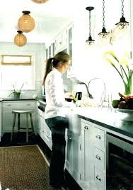 over sink light pendant light over kitchen sink distance from wall lights for over kitchen sink over sink light pendant light ideas over kitchen