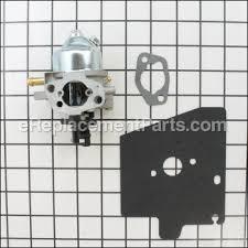 kohler xt675 2011 parts list and diagram ereplacementparts com kit carburetor