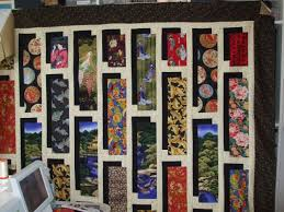 Another Shadow Box - Quilt Pictures, Patterns & Inspiration ... & post--13461905079397_thumb.jpg Adamdwight.com