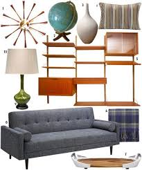 Small Picture 204 best living room ideas images on Pinterest Vintage interiors