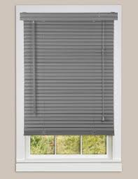 Roller Blinds  Zebra Blinds Sheer ShadesWindow Blinds Price
