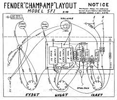 17 best images about electronics electrical we have some more vintage fender amplifier schematics today we ve already featured the fender champ model and the schematics today we have the some would