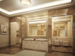 luxury master bathrooms. Bathroom Stylish Luxury Master Designs Ideas With Latest Modern New Design Designer Suites Small Floor Plans Showers Bathrooms Bath Shower Tile Very Tiny O