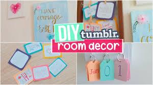 room diy ideas 2016 craft ideas fun diy craft projects