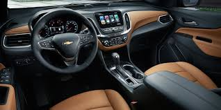 2018 Chevy Equinox for Sale in Oklahoma City, OK - David Stanley Chevy
