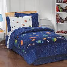 Box Girl Inches Comforters Diy Set Boy Sofa Mattress Sets ...