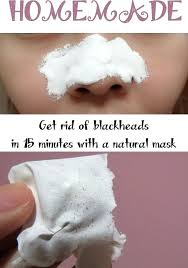 diy blackhead remover mask get rid of blackheads in minutes with a natural mask how to make a blackhead removal mask without charcoal diy blackhead removal