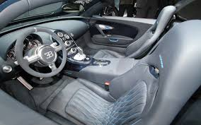 2018 bugatti veyron interior. perfect 2018 5  24 in 2018 bugatti veyron interior