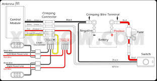 fan timer switch wiring diagram images images of lutron mar exhaust fan wiring diagram thermostat motor