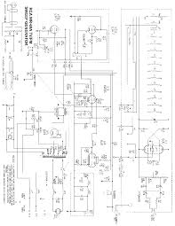 hd wallpapers stamford alternator wiring diagram manual jhc Stamford Generator Wiring Diagram get free high quality hd wallpapers stamford alternator wiring diagram manual stamford alternator wiring diagram