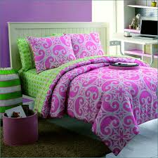 bedroom purple and lime green bedding sets designs pertaining to comforter decorations 11 twin girl pink