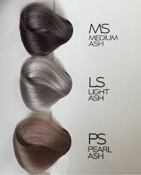 All Categories Hairdressers Of Australia
