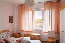 Design Gardinen Schlafzimmer 60 Elegante Designs Von Gardinen Für