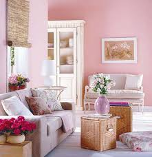 Pink Living Room Chair Brown And Light Pink Living Room Best Living Room 2017