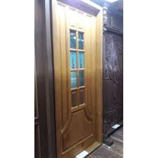 Wooden door designing Entrance Door Wooden Door Designing Services Kanika Interior Decorators Delhi India Wooden Door Designing Services In Delhincr