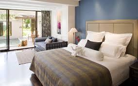 Bedroom Arrangement Layout Ideas. Bedroom Arrangement Alternative  Decorating Features White Futon Bed And