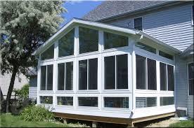 solarium kits sun porch kits solarium sunroom diy do it yourself 4 sunrooms rooms