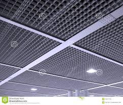 modern office ceiling pattern ceiling office