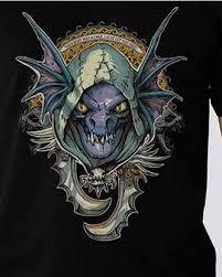 dota 2 hero slark t shirt for teens xxxl tshirtxy com