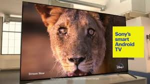 Based on objective tests and subjective. Sony 65 Class X750h Series Led 4k Uhd Smart Android Tv Kd65x750h Best Buy