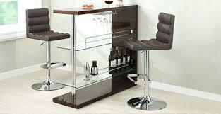 small home bars furniture. Small Bars For Home Bar Furniture Amazon Com With Mini Remodel E