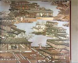 Worldwide Delivery 3d Wallpaper Landscape In Nabara Online