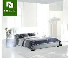 bedroom furniture manufacturers list. Chinese Furniture Companies China Stores Manufacturers And Suppliers On Office Bedroom List