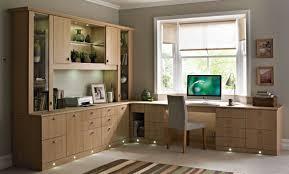 design a home office. Home Office Floor Lights Design A