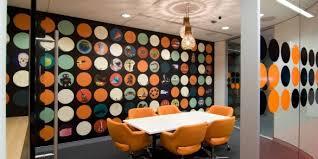 modern office wallpaper hd. Office Modern Wallpaper Hdwallpapers Hd