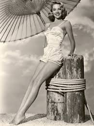 What I Do What I like | Bathing beauties, Black and white movie, Lawrence  photos