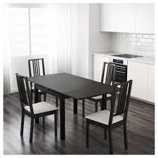 Glass Top Desk Ikea | Ikea Stainless Steel Table | Serving Cart Ikea