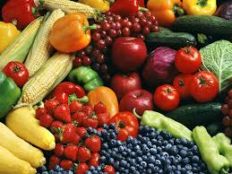 healthy food essay wikipedia english   homework for you healthy food essay wikipedia english   image