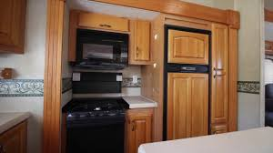 Jayco Designer For Sale 2005 Jayco Designer 35clqs For Sale