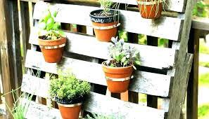 apartment patio garden ideas small balcony porch
