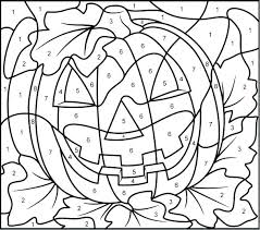 5th Grade Coloring Pages Third Grade Coloring Pages Thanksgiving