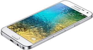 samsung galaxy phones and prices. samsung galaxy e5 phones and prices