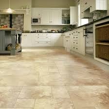 vinyl flooring tile effect