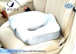 booster seat cushion foam booster seat memory foam booster seat cushion memory foam child booster seat
