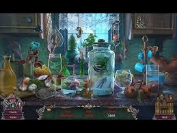 These games are popular among the intellectuals. Haunted Manor 6 Remembrance By Eipix Entertainment Spooky Games Hidden Object Games Big Fish Games