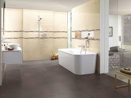 ... Badezimmer Fliesen Beige Schön Badezimmer Modern Beige Grau Neu Badezimmer  Fliesen Grau Beige E5z ...