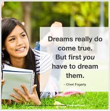 children essayist dream children essayist