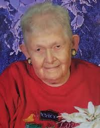 Wanda J. Tiffany, 89, of... - Delker and Terry Funeral Home | Facebook